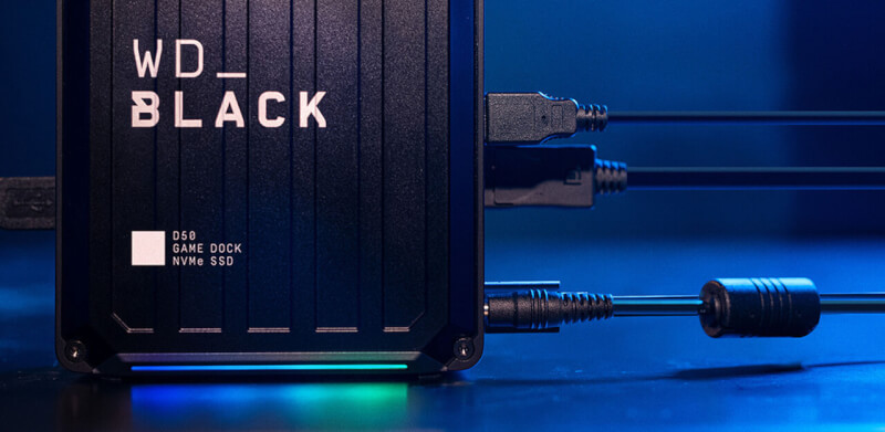wd-black-d50-nvme-thunderbolt-3-game-dock-ssd