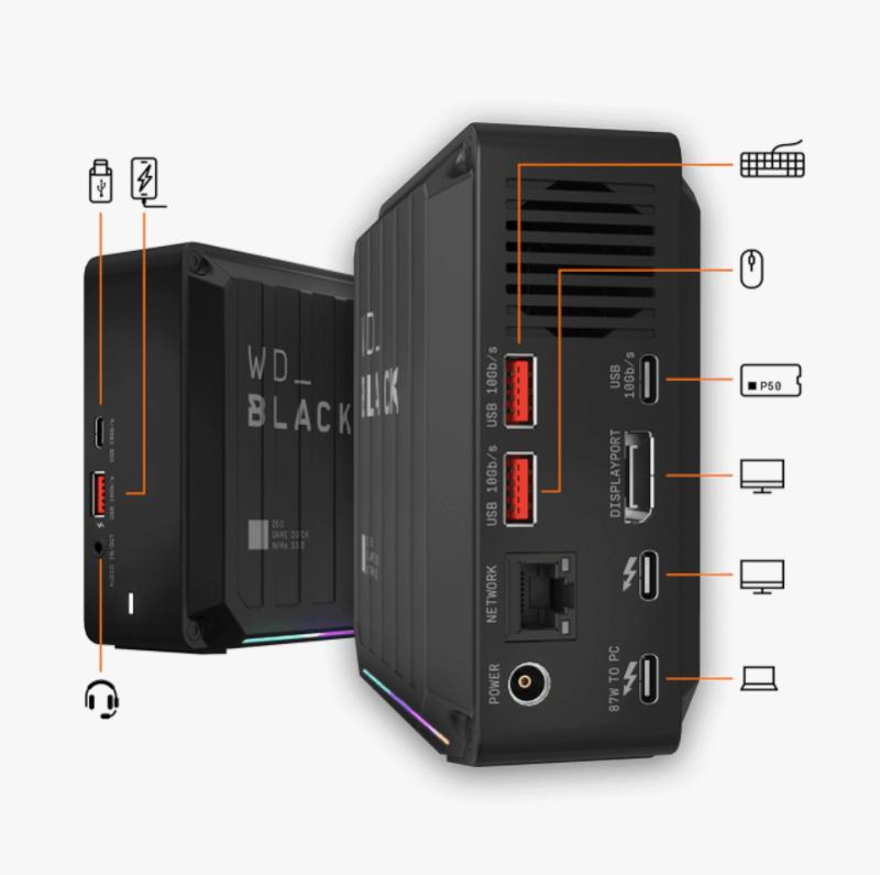 wd-black-d50-nvme-thunderbolt-3-game-dock.png