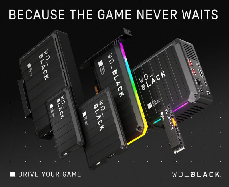 wd-black-gaming-rgb-ssd.jpg