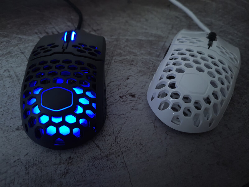 Cooler_master_mm710_mm711_honeycomb_shell_mouse