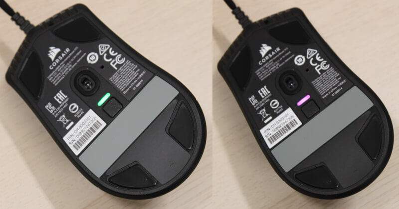 24_testen_komfort_sensor_corsair_sabre_pro_gaming_mus_pixart_sensor.JPG