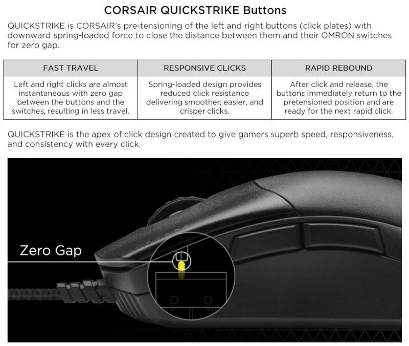 3_quickstrike_kontakter_omron_corsair_gaming_mus_sabre_pro_mouse.jpg