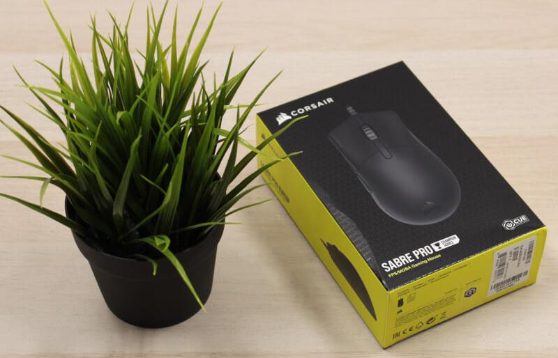 4_unboxing_kasse_front_gaming_mouse_corsair_mus_pwm_sensor.JPG