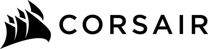 Logo_Blk_Horizontal.png
