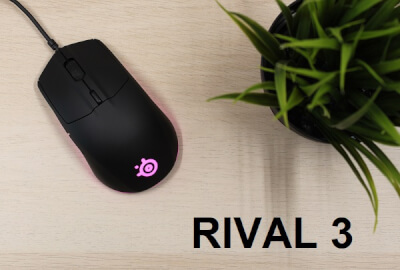 steelseries_front_3_rival