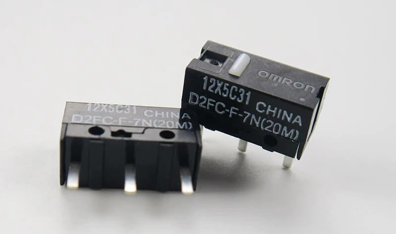 Omron mouse switch DF2C-F.jpg
