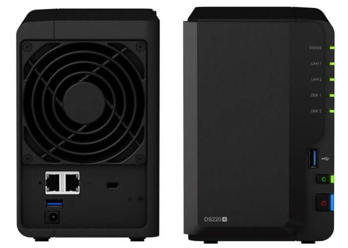 New-Synology-DS220-NAS.jpg