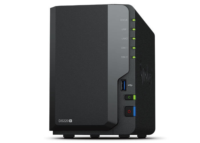 Synology-DS220-NAS.jpg
