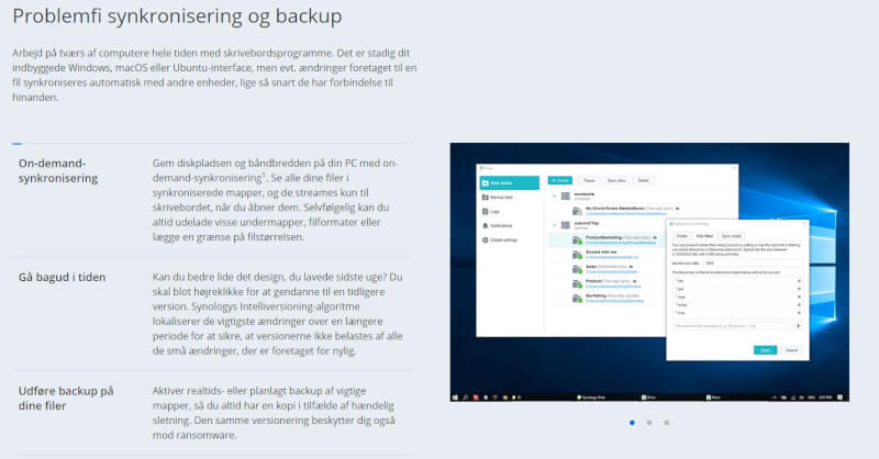 synology_drive_info_01_specifikationer.jpg