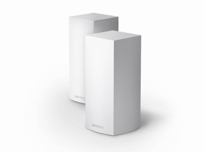 linksys-velop-wifi-6
