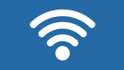 wifi-wireless-device-wi-fi
