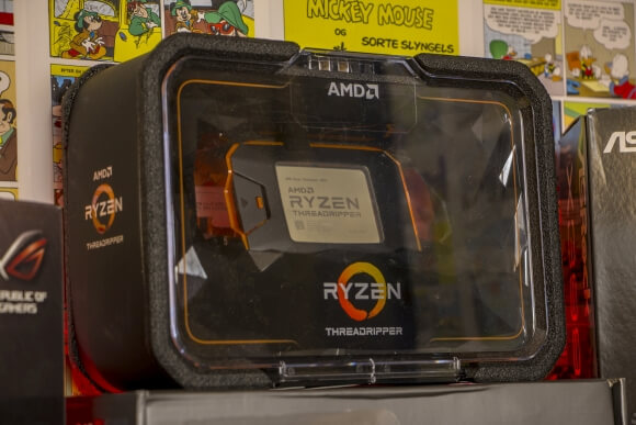 tweak_dk_amd_ryzen_threadripper_2_2920x_2950x_processor_09