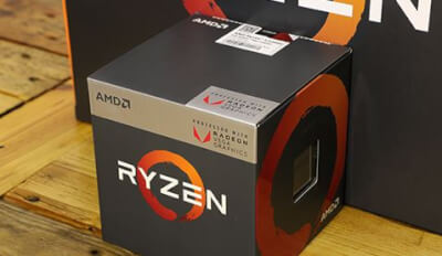 amd front