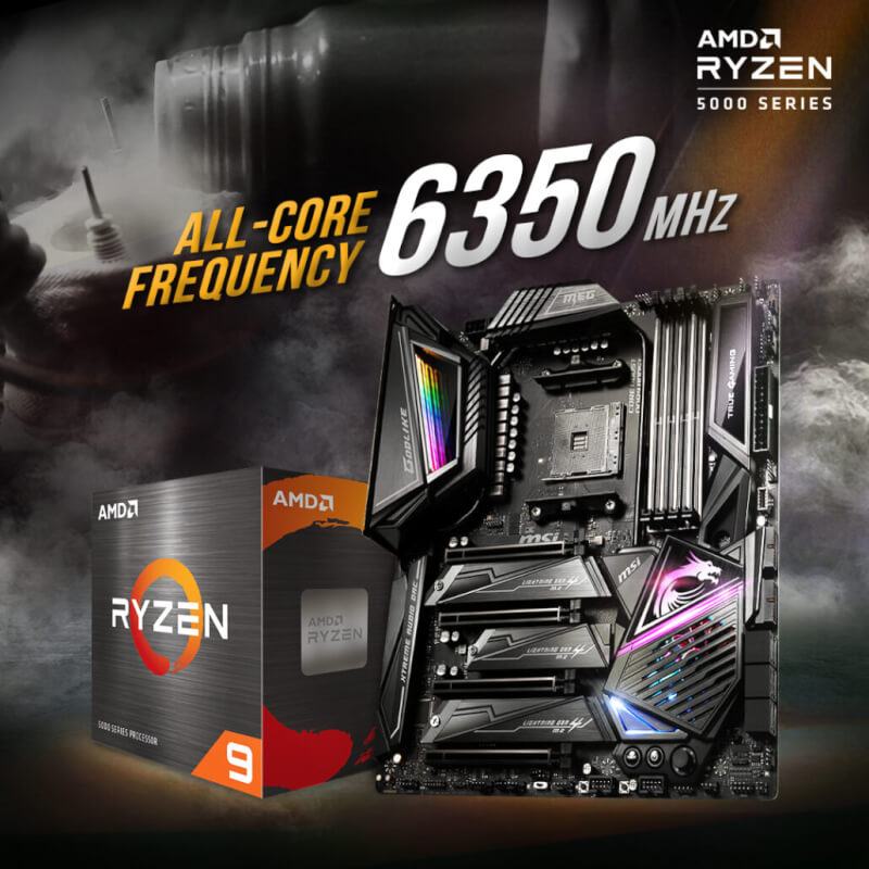 AMD-Ryzen-9-5950X-16-Core-Desktop-CPU_MSI-World-Record-Overclock_6350-MHz-1030x1030.jpg