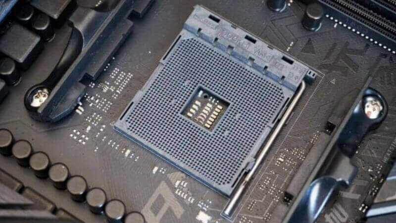 amd-am4-socket.jpg