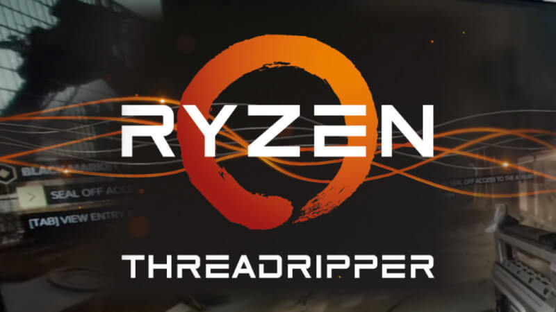 38372-threadripper-gaming-1260x709-1030x580