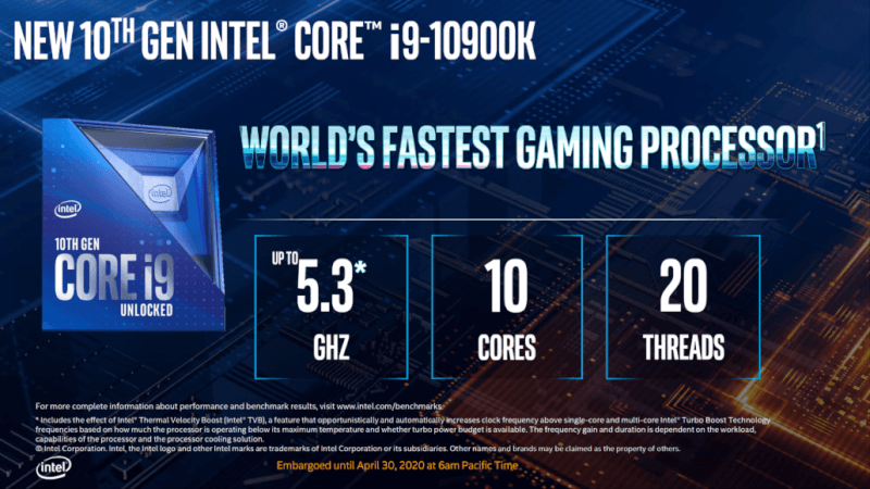 Intel-10th-Gen-Comet-Lake-S-Desktop-CPU-Z490-Platform-Official-Launch_8.png