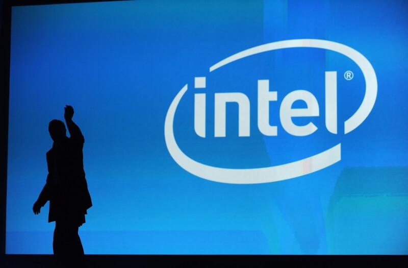 Intel_inviterer_til_event_den_2_september