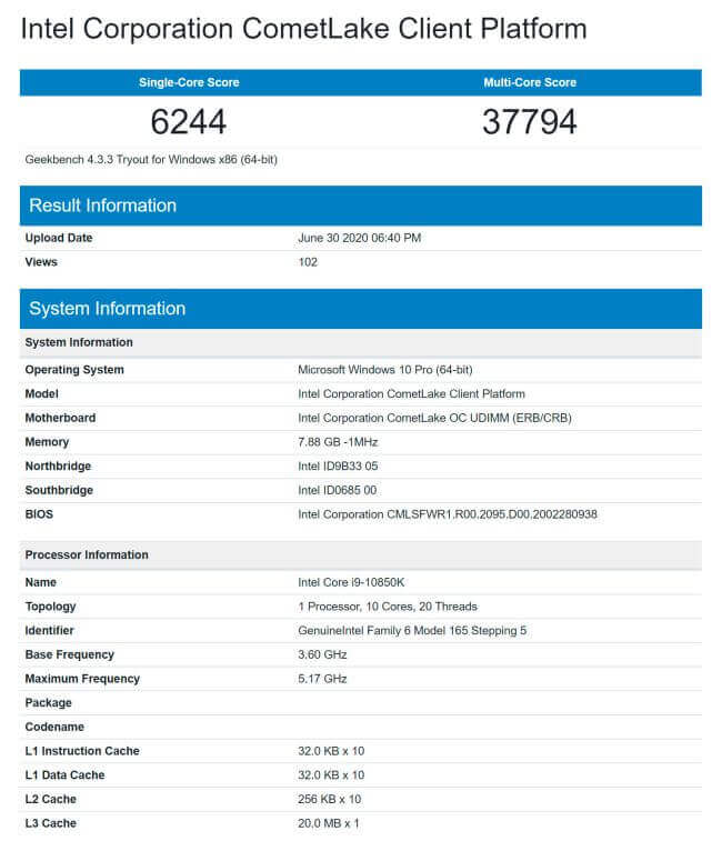 Intel-Core-i9-10850K-Geekbench.jpg