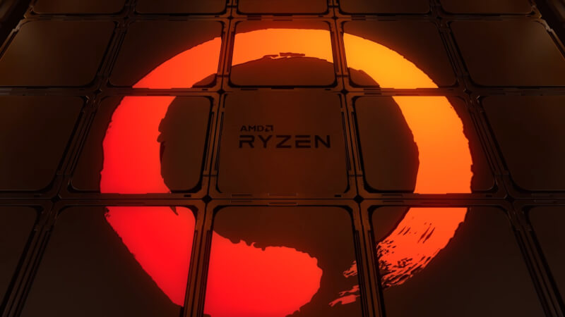 AMD_Ryzen_9_3900_leak