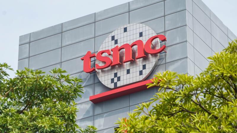 TSMC_fejrer_en_milliard_7nm_chips