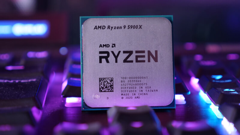 amd-ryzen-5000-front_small.jpg