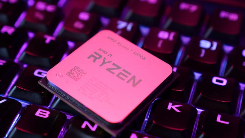amd-ryzen-7-5800x.JPG