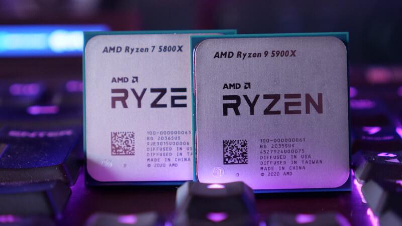 ryzen-5900x-5800x.JPG