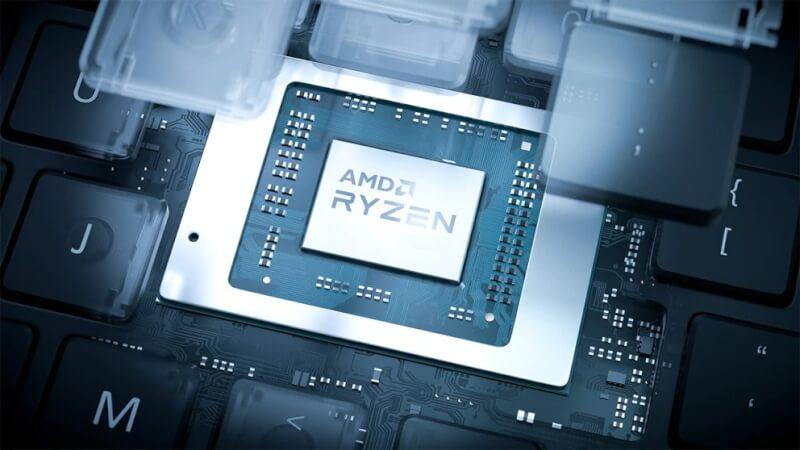 AMD-Ryzen-4000-Renoir-APU_1.jpg