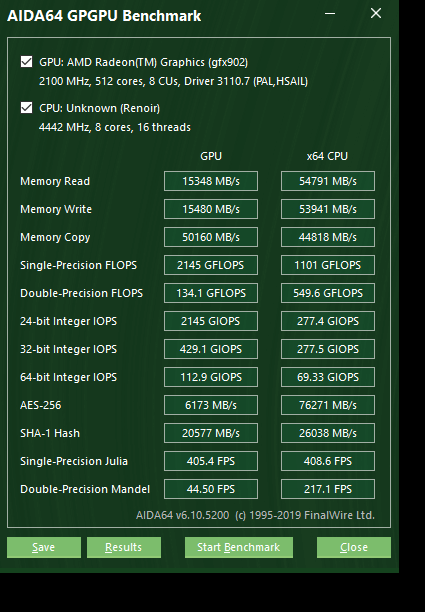 AMD-Ryzen-4000-Renoir-APU_Faster-Than-PS4-and-Xbox-One.png
