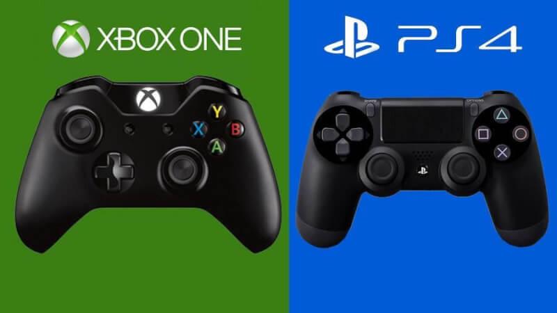 playstation-4-vs-xbox-one.jpg