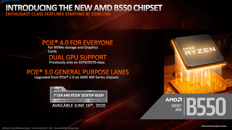 amd_b550-chipset-pcie-4-0.png