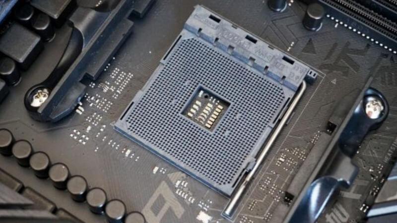 amd-am4-socket.jpg