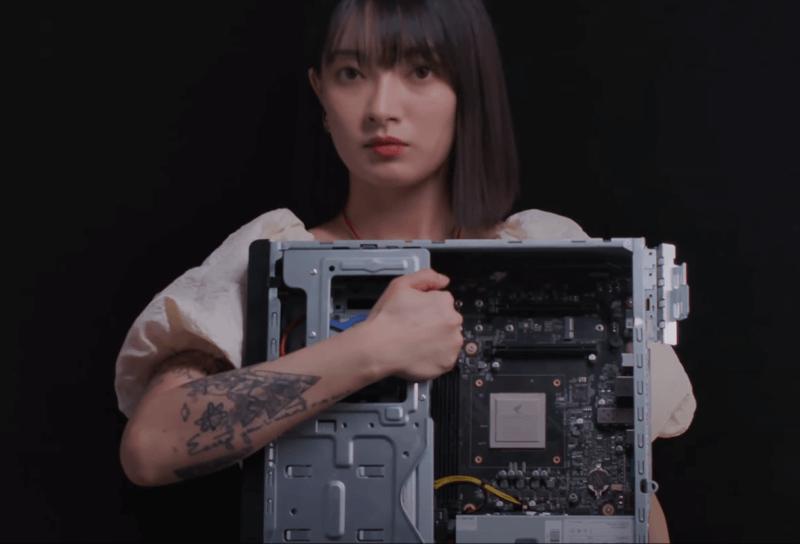 Huawei-7nm-Kunpeng-920