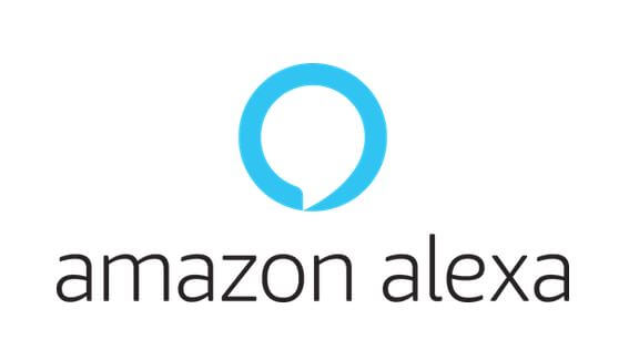 alexa amazon image credit