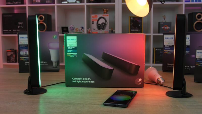 play_bar_philips_hue_smart_home