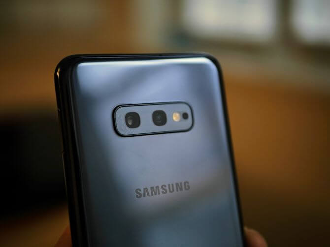 Samsung_Galaxy_S10_S10+_S10e_Android_10_One_UI_2_opdatering