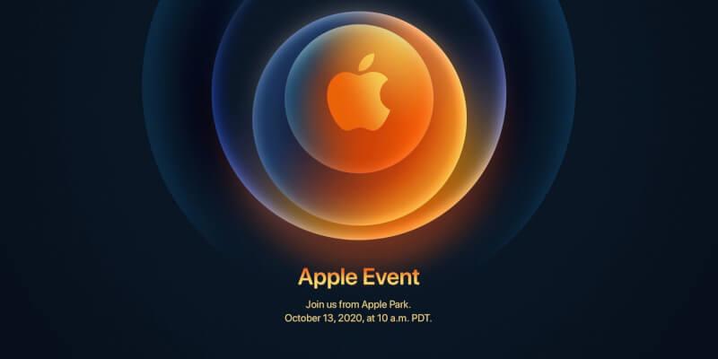 Apple_invterer_til_iPhone_event_den_13._oktober