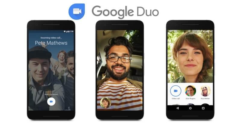 De_bedste_alternativer_til_FaceTime_på_Android