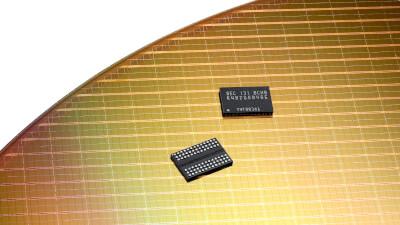 LPDDR5_RAM_i_smartphones_fra_Q1_2020