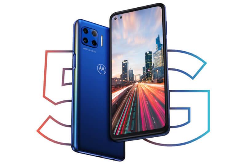 Motorola_lancerer_prisbillig_5G_smartphone_moto_g5_plus