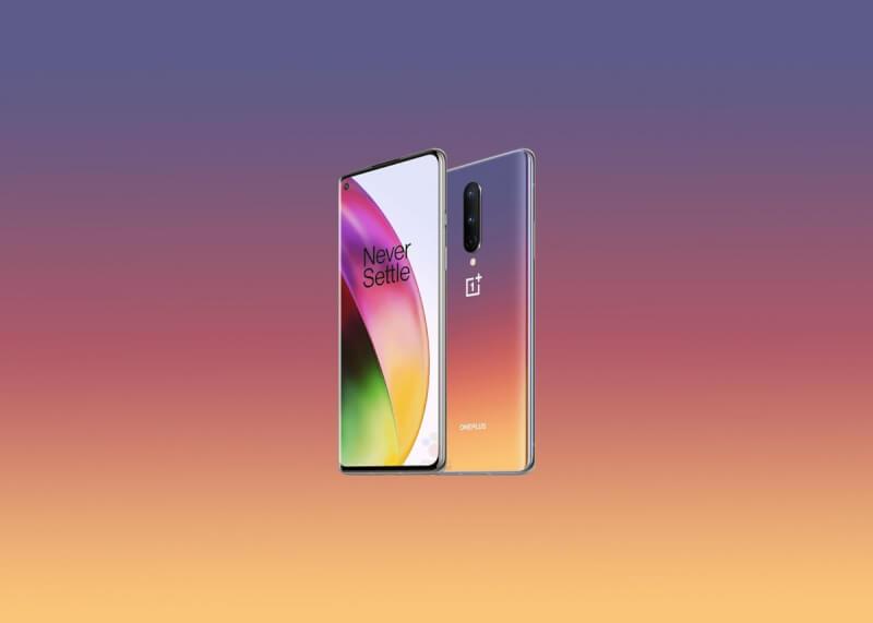 Nye_farver_lækket_til_OnePlus_8_interstellar_glow