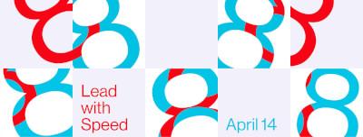 OnePlus_8_lancering_den_14_april