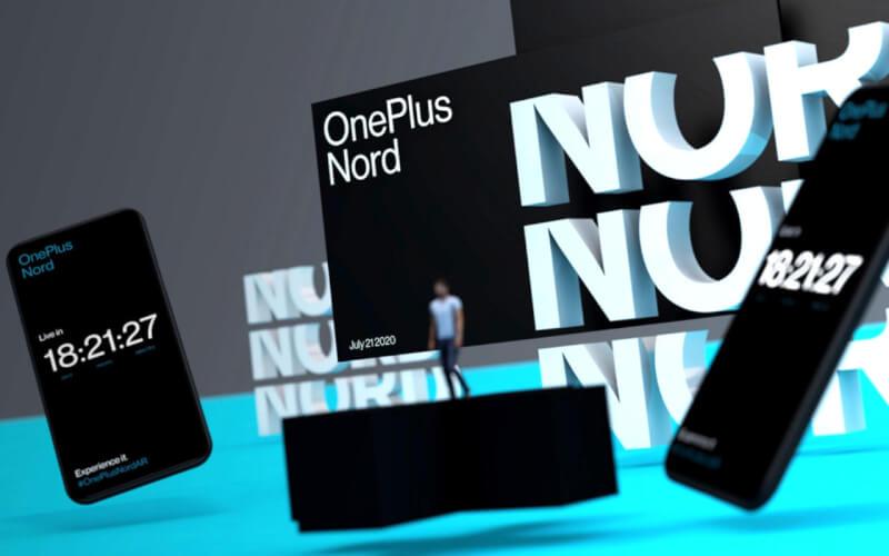 Oneplus_nord_lanceres_imorgen_sådan_ser_du_med