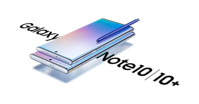 galaxy-note10-share-image