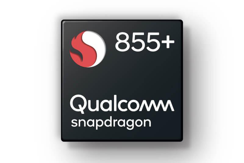 Qualcomm-Snapdragon-855-Plus