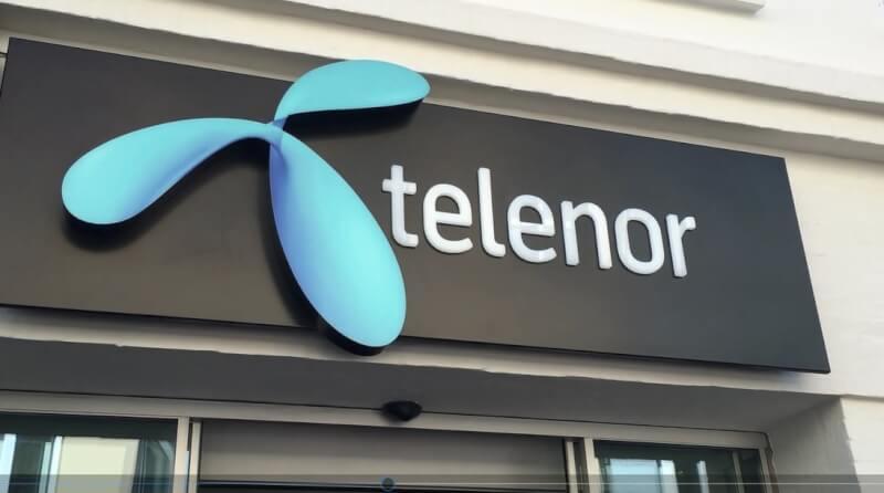 Telenor_lukker_13_butikker_i_Danmark_