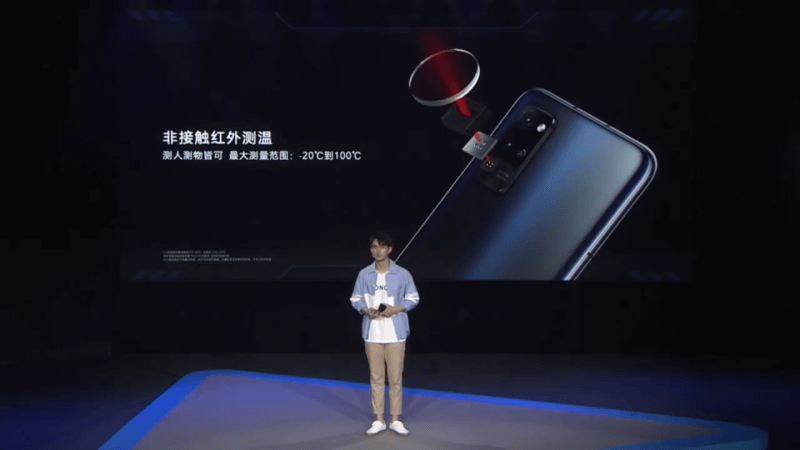 huawei-honor-play-4-pro.png