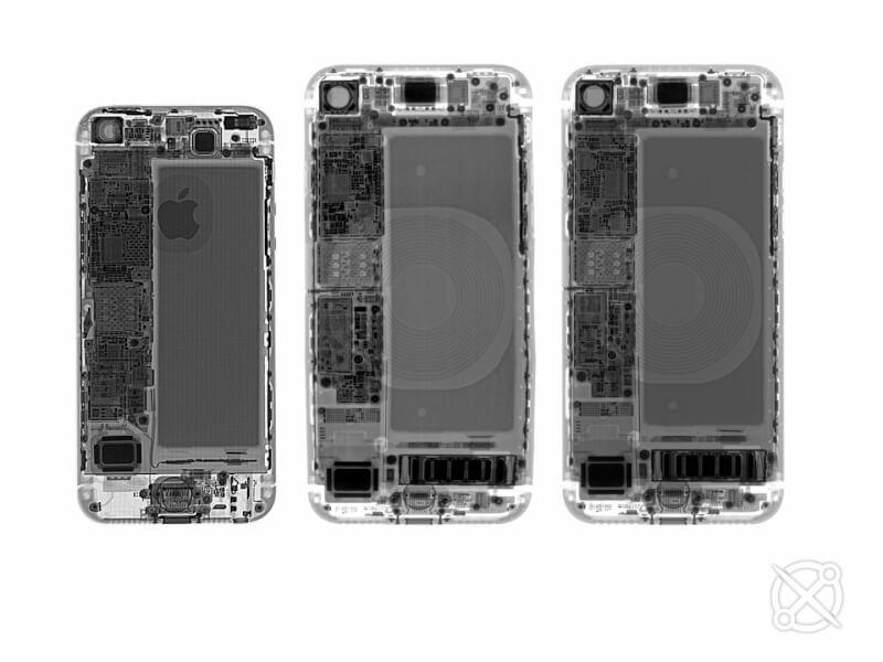 iPhone-SE-teardown-old-SE-8-new-SE-1440x1080.jpg