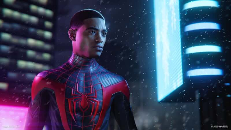 spider-man-miles-morales-ps5-4-1200x9999.jpg
